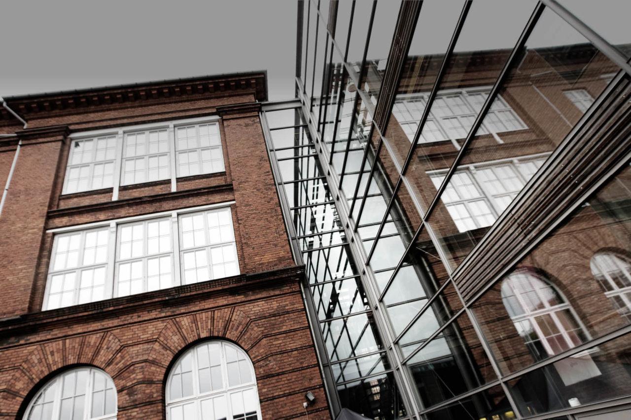 Københavns Professionshøjskole