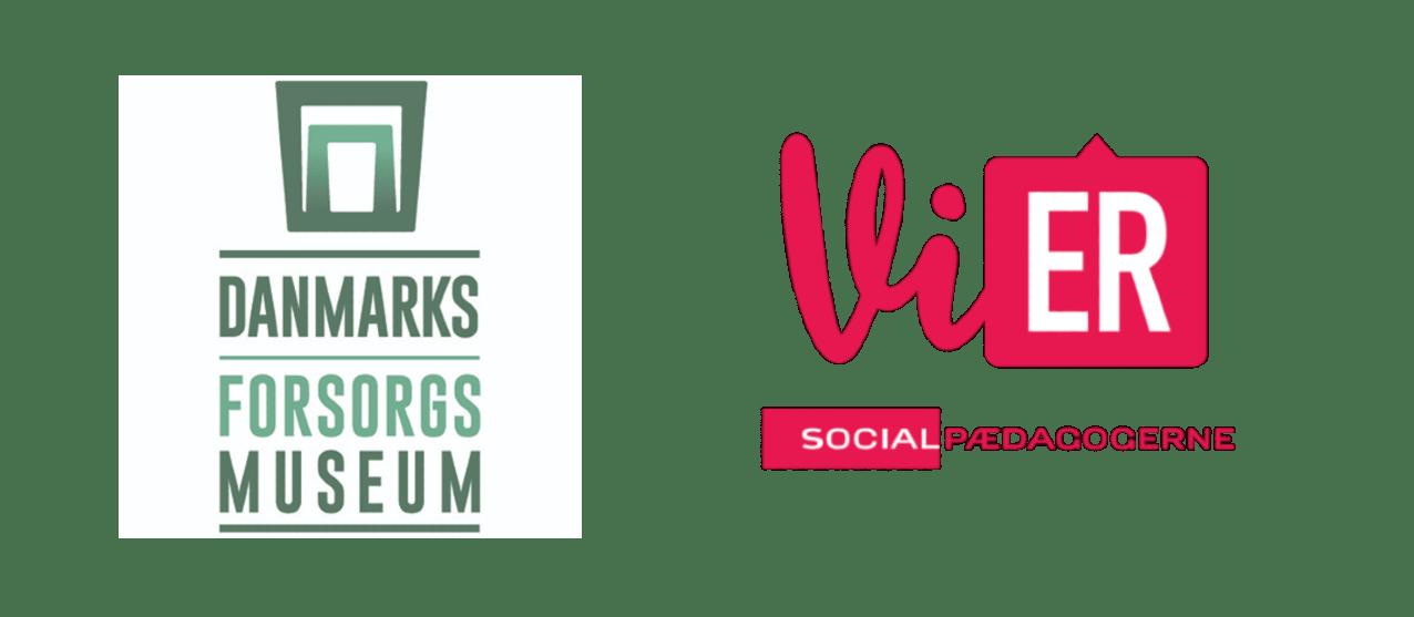 Logoer-FSM-socialpædagogerne