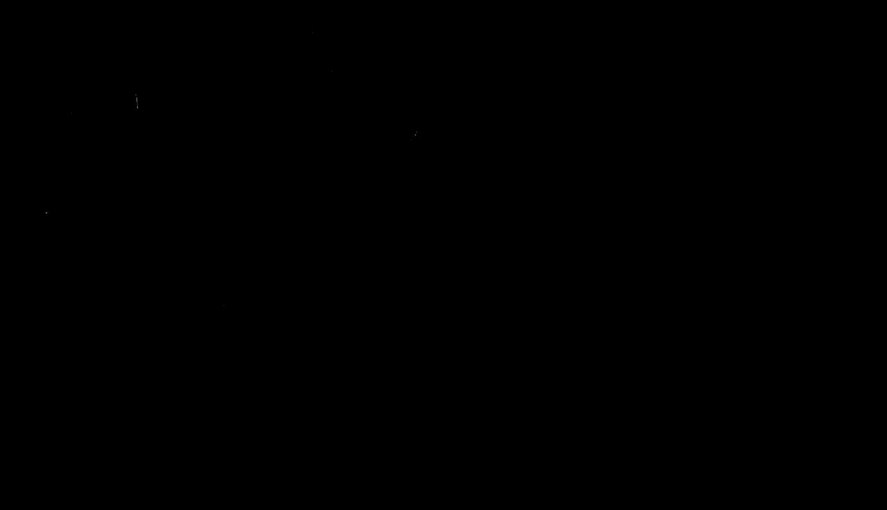 Logo for konferencen Make it together