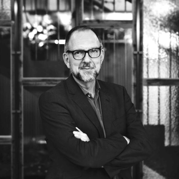 Søren Friis Møller